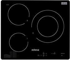 Edesa URBAN-I33S