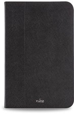 Puro Folio (Samsung Galaxy Tab 3 10.1)