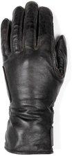 Helston's Stella Handschuhe