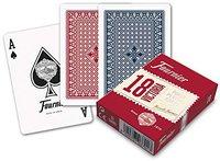 Fournier Poker Kartenspiel