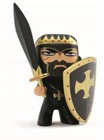 Djeco Arty Toys - King Drak