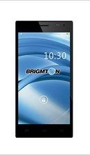Brigmton BPhone 550QC ohne Vertrag