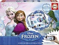 Educa Frozen 16219