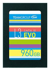Team Group L3 Evo 960GB