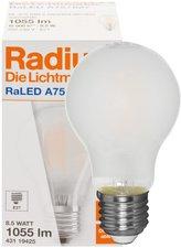 Radium LED 10W/230/F/827/E27