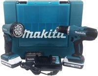 Makita DF457DWLX1