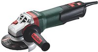 Metabo WPBA 12-125 Quick