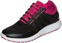Adidas Climaheat Rocket Boost Kids core black/core lack/bold pink