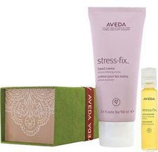 Aveda A Gift To Relieve Stress For The Road Set