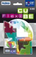 Huch Flexi Cube