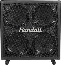 Randall RG-412