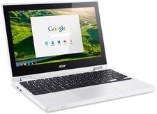 Acer Chromebook R11 (CB5-132T-C732)