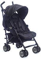 EasyWalker Mini Buggy XL Midnight Jack