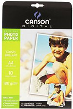 Canson-Infinity 20004474