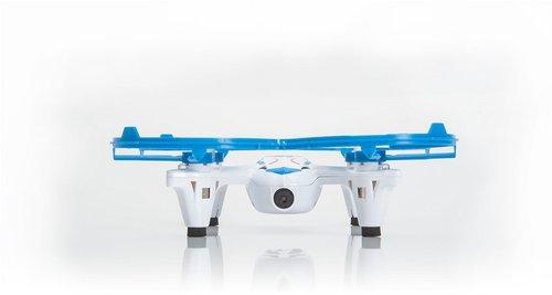 LRP Gravit Micro Vision Quadrocopter