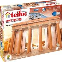 Teifoc Brandenburger Tor