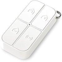 iSmart Alarm Remote Tag (RC3G)