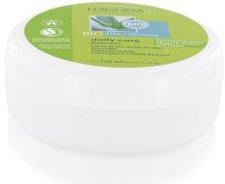 Logona Daily Care Hautcreme Bio Aloe & Verveine (150ml)