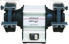 Optimum OPTIgrind GU 20 (400 V)