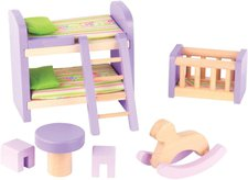 Beeboo Kinderzimmer (46013751)