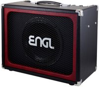Engl Retro Tube 50 E768