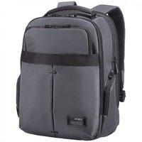 Samsonite Cityvibe Laptop Backpack 15