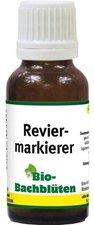 cd Vet Bachblüten Reviermarkierer flüssig für Katzen (20 ml)