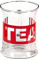 Randwyck Teeglas Smilla tea rot