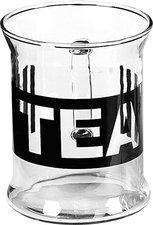 Randwyck Teeglas Smilla tea schwarz
