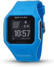 Rip Curl SearchGPS watch