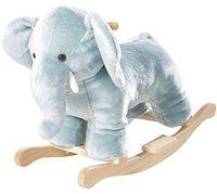 Roba Schaukeltier Elefant (69033)