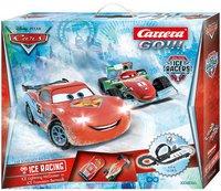 Carrera Go!!! Ice Racing