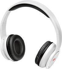 AEG Unterhaltungselektronik KH 4230 (weiß)