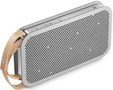 Bang & Olufsen BeoPlay A2 natur