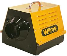 Wilms EL 3