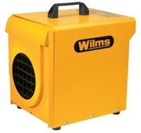 Wilms EL Mini