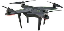 Xiro Quadrocopter Xplorer S