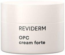 Reviderm Skintelligence OPC Creme Forte (50 ml)