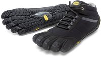 Vibram Trek Ascent Insulated Men black