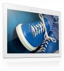 Lenovo Tab 2 A10-30 LTE weiß