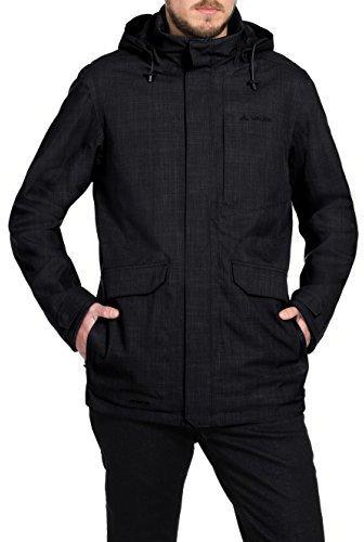 Vaude Men's Yale 3in1 Jacket V