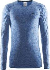 Craft Be Active Comfort Roundneck Longsleeve Shirt Men