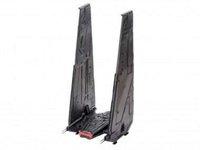 Revell Star Wars Kylo Rens Command Shuttle (06695)