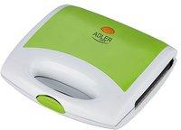 Adler AD 3020 grün