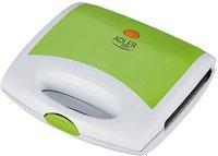 Adler AD 3021 grün