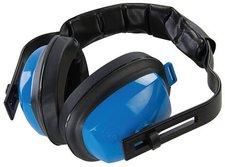 Silverline Tools 140858