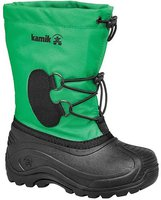 Kamik Southpole 3 green