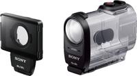 Sony AKA-DDX1K