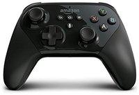 Amazon Fire TV Gamecontroller