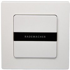 Rademacher Wandtaster 9494-AL